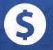 仮想通貨2.PNG