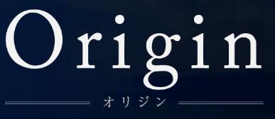 ORIGIN'S SALON・1.PNG